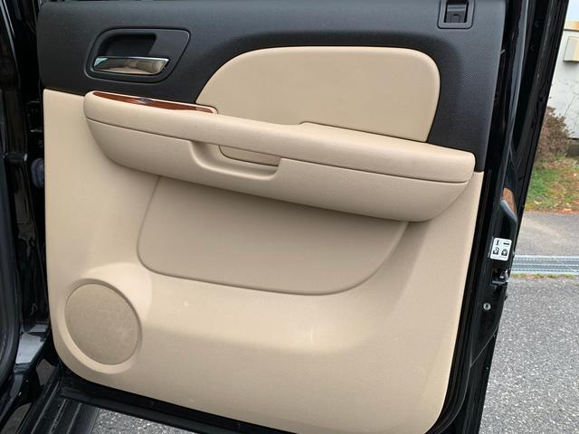 「シボレー」「シボレーアバランチ」「SUV・クロカン」「滋賀県」の中古車28