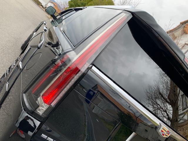 「キャデラック」「キャデラックエスカレード」「SUV・クロカン」「滋賀県」の中古車13