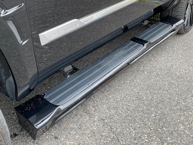 「キャデラック」「キャデラックエスカレード」「SUV・クロカン」「滋賀県」の中古車14