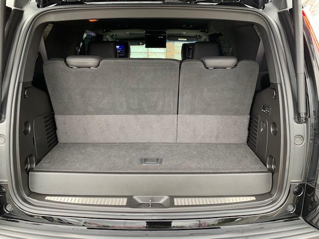 「キャデラック」「キャデラックエスカレード」「SUV・クロカン」「滋賀県」の中古車39