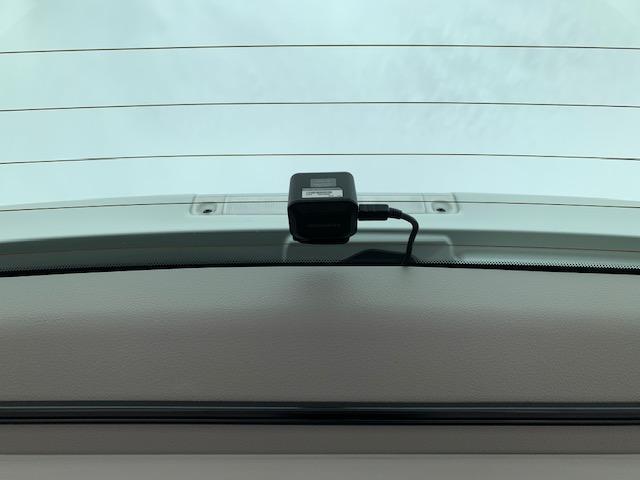 「トヨタ」「アルファード」「ミニバン・ワンボックス」「滋賀県」の中古車36