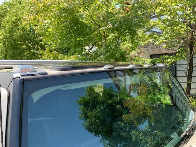 「ハマー」「ハマーH2」「SUV・クロカン」「滋賀県」の中古車16