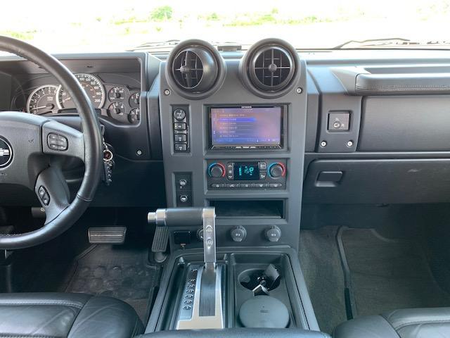 「ハマー」「ハマーH2」「SUV・クロカン」「滋賀県」の中古車21