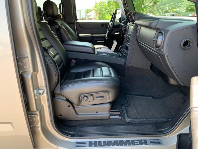 「ハマー」「ハマーH2」「SUV・クロカン」「滋賀県」の中古車29