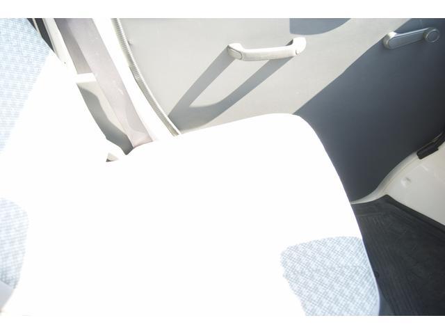 ダイハツ ハイゼットカーゴ スペシャル 1年保証付 禁煙車 ワンオーナー Wエアバック