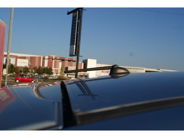 日産 モコ E スマートキーレス 1年保証付 タイミングチェーン