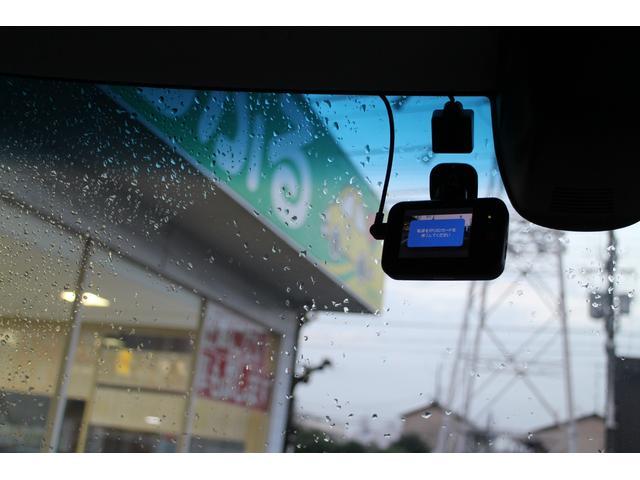 ホンダ N BOXカスタム G・Aパッケージ・禁煙車・ワンオーナー車・ナビBカメラ