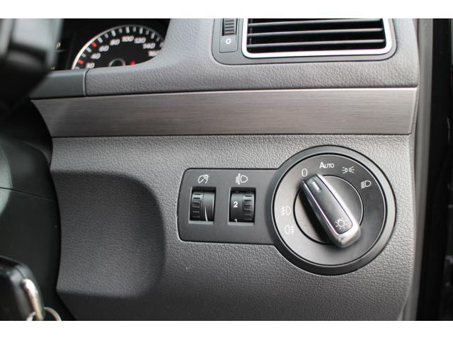 フォルクスワーゲン VW ゴルフトゥーラン TSI コンフォートライン 禁煙車 ワンオーナー車 ナビ