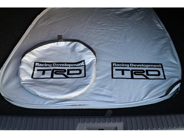 14R TRD特別仕様車 6MT 禁煙車 ワンオーナー車(12枚目)