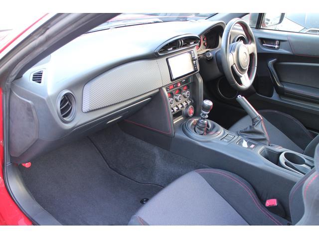 14R TRD特別仕様車 6MT 禁煙車 ワンオーナー車(13枚目)