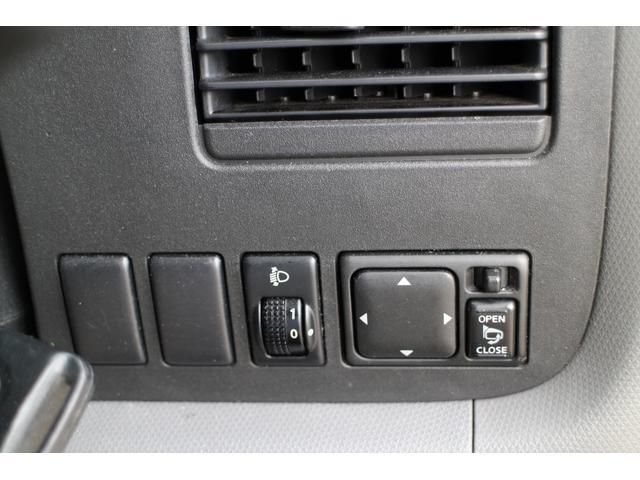 14S LEDライト HDDナビ ETC付き(18枚目)