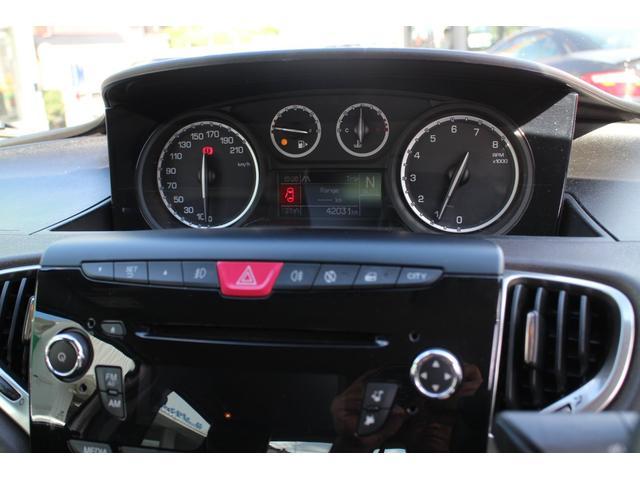 「クライスラー」「クライスラー イプシロン」「コンパクトカー」「兵庫県」の中古車16