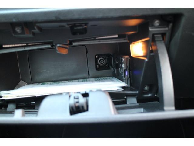 「クライスラー」「クライスラー イプシロン」「コンパクトカー」「兵庫県」の中古車23
