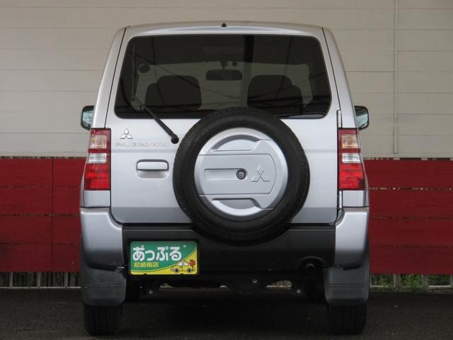 大好評!ボディコーティングも取り扱っております!お車の状態をより良く保つことができます!
