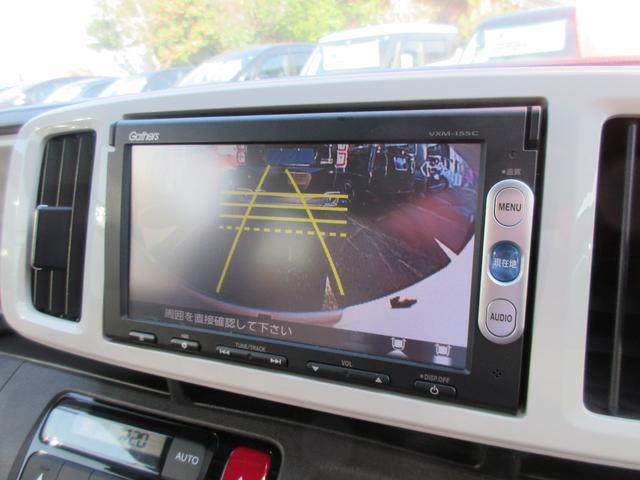 ■シートヒーター■背もたれ・お尻の部分が暖かくなります♪血流を良くし、運転による疲れを軽減する効果もありますよ!