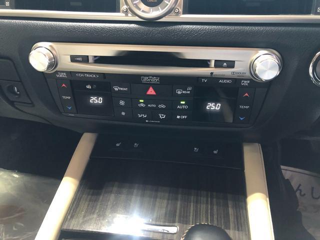 「レクサス」「GS」「セダン」「大阪府」の中古車31