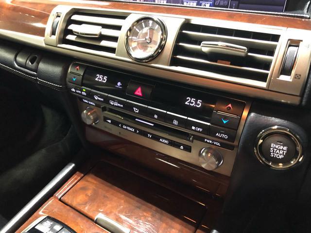 「レクサス」「LS」「セダン」「大阪府」の中古車30