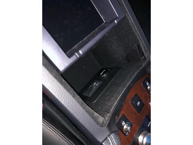 「レクサス」「LS」「セダン」「大阪府」の中古車33