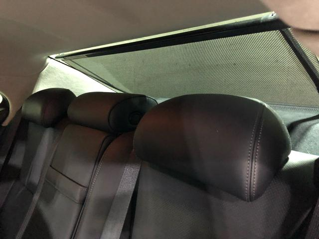 「レクサス」「LS」「セダン」「大阪府」の中古車50