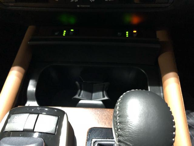 「レクサス」「GS」「セダン」「大阪府」の中古車28