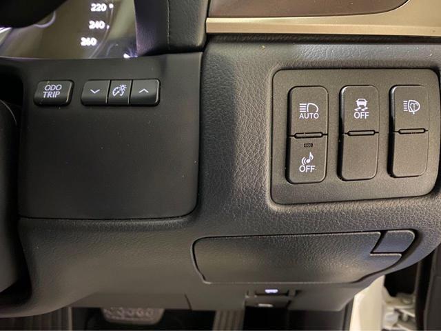 「レクサス」「GS」「セダン」「大阪府」の中古車21