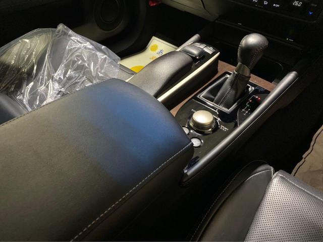 「レクサス」「GS」「セダン」「大阪府」の中古車22