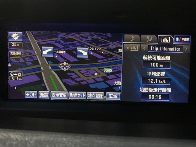 「レクサス」「GS」「セダン」「大阪府」の中古車30