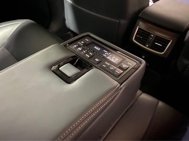 「レクサス」「GS」「セダン」「大阪府」の中古車40