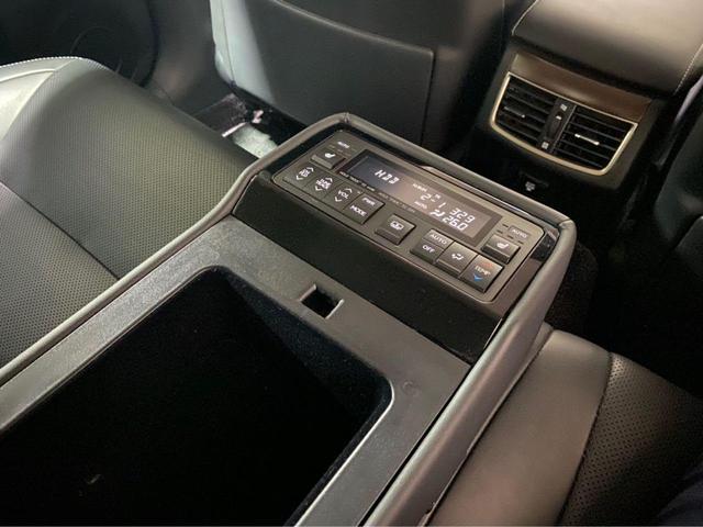 「レクサス」「GS」「セダン」「大阪府」の中古車41