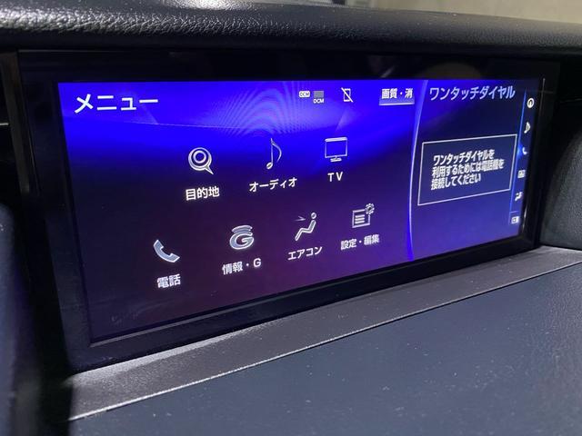 300h VerL/ハイブリッド/現行型/BLK革(29枚目)