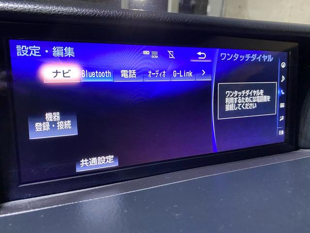 300h VerL/ハイブリッド/現行型/BLK革(30枚目)