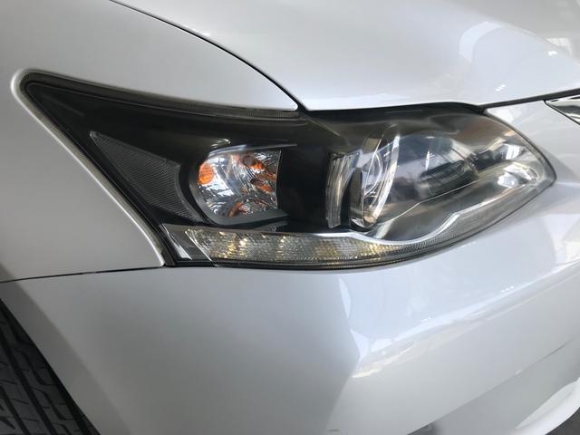 「レクサス」「CT」「コンパクトカー」「大阪府」の中古車7