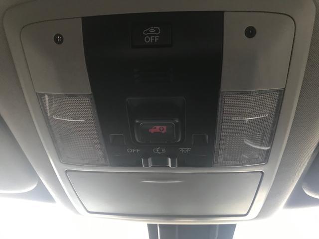 「レクサス」「CT」「コンパクトカー」「大阪府」の中古車25