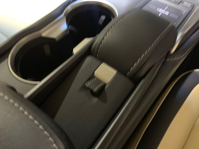 「レクサス」「NX」「SUV・クロカン」「大阪府」の中古車22