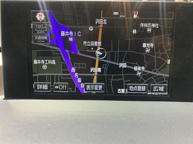 「レクサス」「NX」「SUV・クロカン」「大阪府」の中古車26