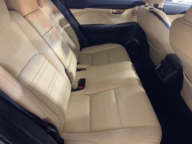 「レクサス」「NX」「SUV・クロカン」「大阪府」の中古車30