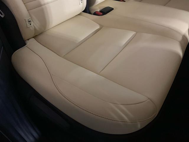 「レクサス」「NX」「SUV・クロカン」「大阪府」の中古車32