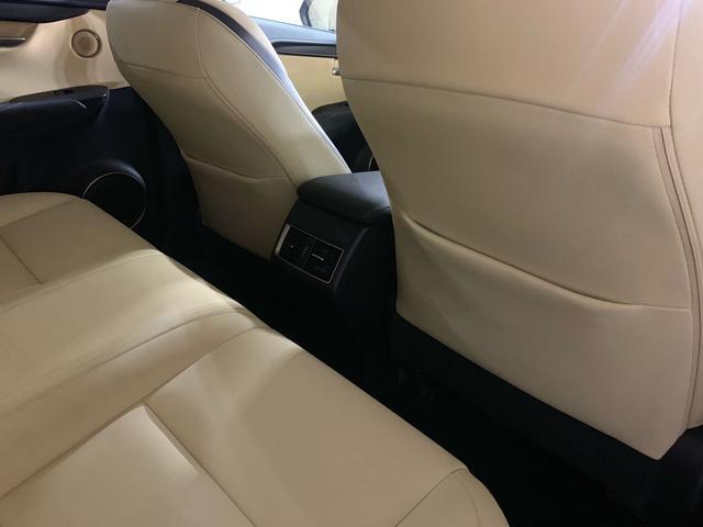 「レクサス」「NX」「SUV・クロカン」「大阪府」の中古車33