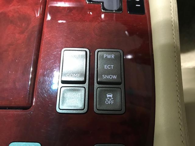 「レクサス」「LS」「セダン」「大阪府」の中古車21