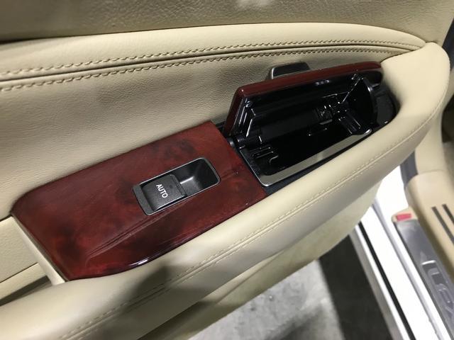 「レクサス」「LS」「セダン」「大阪府」の中古車48