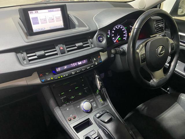 「レクサス」「CT」「コンパクトカー」「大阪府」の中古車51