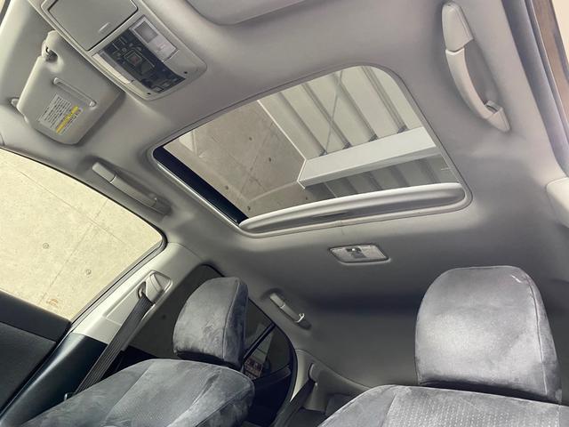 「レクサス」「CT」「コンパクトカー」「大阪府」の中古車53
