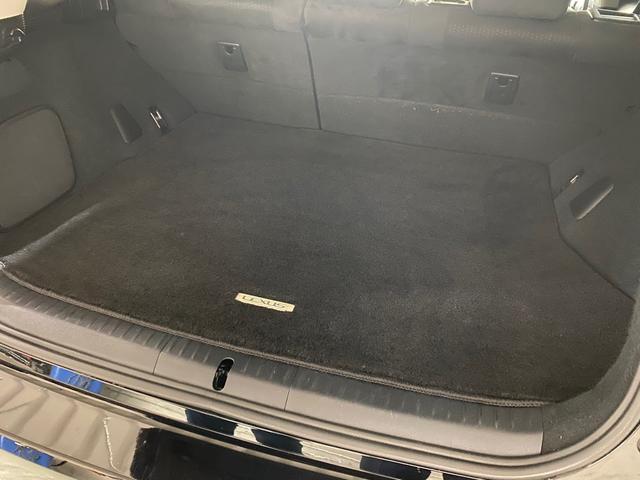 「レクサス」「CT」「コンパクトカー」「大阪府」の中古車54