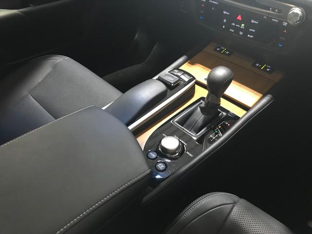 「レクサス」「GS」「セダン」「大阪府」の中古車24