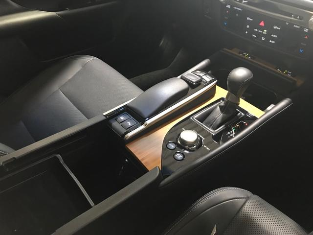 「レクサス」「GS」「セダン」「大阪府」の中古車25