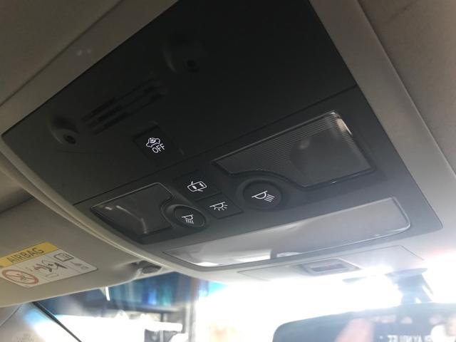 「レクサス」「GS」「セダン」「大阪府」の中古車36