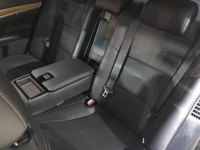 「レクサス」「GS」「セダン」「大阪府」の中古車49