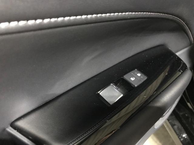「レクサス」「GS」「セダン」「大阪府」の中古車58