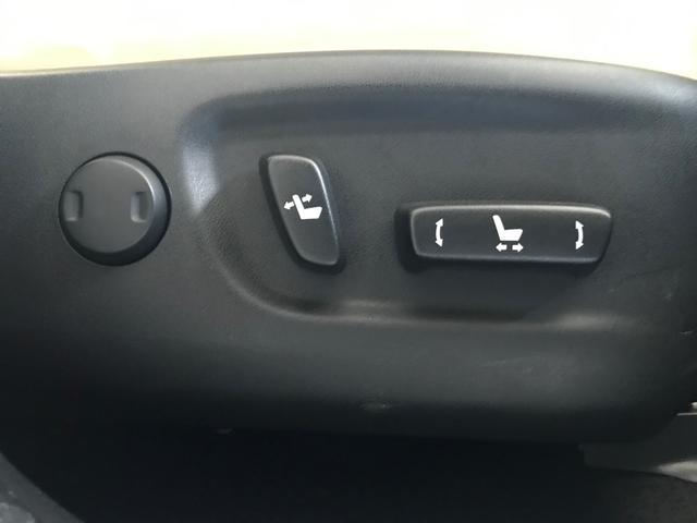 「レクサス」「NX」「SUV・クロカン」「大阪府」の中古車13