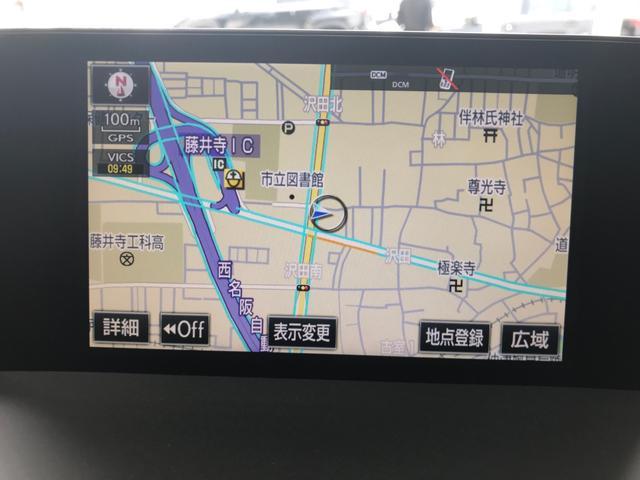 「レクサス」「NX」「SUV・クロカン」「大阪府」の中古車31